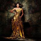 Ileana D'Cruz New Amazing Photo Shoot