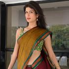 Sonia Birje Hot Photos At Manushulatho Jagartha Movie Opening Event