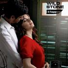 Dia Mirza Photo Shoot For Red Wild Stone TVC Ad