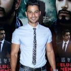 Celebrity Spotting at Mira Nair's Reluctant Fundamentalist In Mumbai