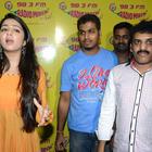 Charmy Kaur Photos At Prema Oka Maikam Movie Promotions Event
