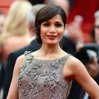 Freida,Sonam And Vidya At Jeune And Jolie Premiere At Cannes Film Festival
