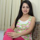 Reshma Latest Photos At Love Cycle Platinum Movie Disc Event