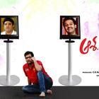 Aasa Dosa Appadam Movie Latest Stills