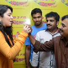 Charmi Kaur Birthday Bash Photos