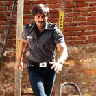 Gopichand Sahasam Movie Stills