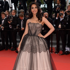 Mallika Sherawat At Cannes Film Festival  Day 4