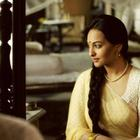 Sonakshi Sinha Nice Look Still From Lootera Movie