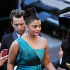 Aishwarya Walks On Red Carpet At The Premiere Of Cleopatra At Cannes