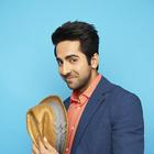 Ayushmann Khurrana Shoot For Man's World Magazine June 2013