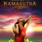 Kamasutra 3D Posters Featuring Sherlyn Chopra