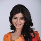 Samantha Ruth Prabhu Latest Nice Photo Stills