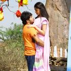 Band Baaja Telugu Movie Latest Stills
