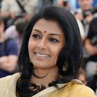 Nandita Das Attends The Jury Cinefondation Photocall At Cannes 2013