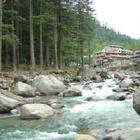 Beautiful Place Of India