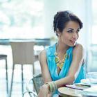 Malaika Launches An Online Shopping Website The Closet Label