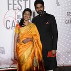 Nandita Das At Cannes Film Festival 2013 Closing Ceremony