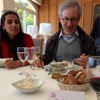 Photos Of Vidya Balan Journey At Cannes 2013