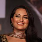 Askhay,Imran and Sonakshi Launch The Trailer Of OUATIMA