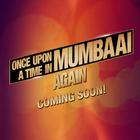Once Upon A Time In Mumbaai 2 Ouatim Stills