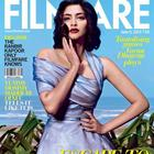 Bollywood Star On The Cover's Of India June 2013 Magazine's