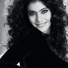 Kajol's Full Photoshoot From Filmfare June 2013