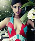 Sonal Chauhan Photo Shoot For Hello! India Magazine June 2013