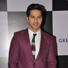 Celebs At GQ Best Dressed Party 2013