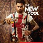 Virat Kohli On Flying Machine AD