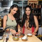 Malaika Arora At UTV Stars In Your City