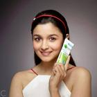 Alia Bhatt For Garnier Pure Active AD