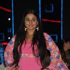 Vidya And Emraan Promote Ghanchakkar On India's Dancing Superstar