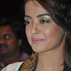 Surveen Chawla Latest Stills At Jai Hind 2 Movie Press Meet