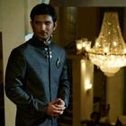 Sushant Singh Rajput Photo Shoot For Suitings Advertisement