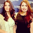 Aishwarya Rai Bachchan At A Longines Event In Malaysia