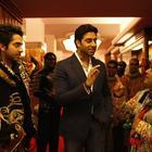 Abhishek Bachchan Praises Nautankibaaz Sanjeev S Bhatt