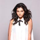 Madhuri Itagi Hot Photo Shoot Pictures