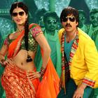 New Telugu Movie Balupu Latest Stills