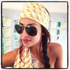 Malaika Arora Khan At The Closet Label Chat With Fans On Twitter