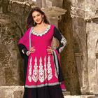Esha Deol's New Photoshoot For An Indian Designer Wear