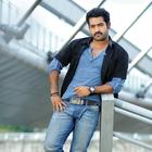 Ramaiya Vastavaiya NTR Photo Stills