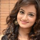 Shanvi Latest Photo Shoot Stills
