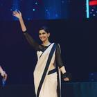 Farhan And Sonam Promote BMB At India's Dancing Superstar