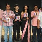 Band Balu Audio Launch Latest Stills