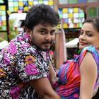 Band Baaja Bancock Movie Stills