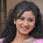 Vishnu Priya Latest Photos At Prayaas Style Affair Launch Event