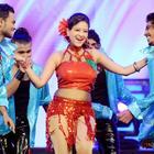 Cine Maa Awards 2013 Dance Show Stills