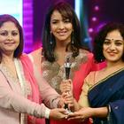 Cine Maa Awards Photos Gallery