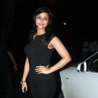 Celebs Grace The Arjun Kapoor's Birthday Bash