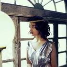 Alia Bhatt's Great Gats By Photoshoot